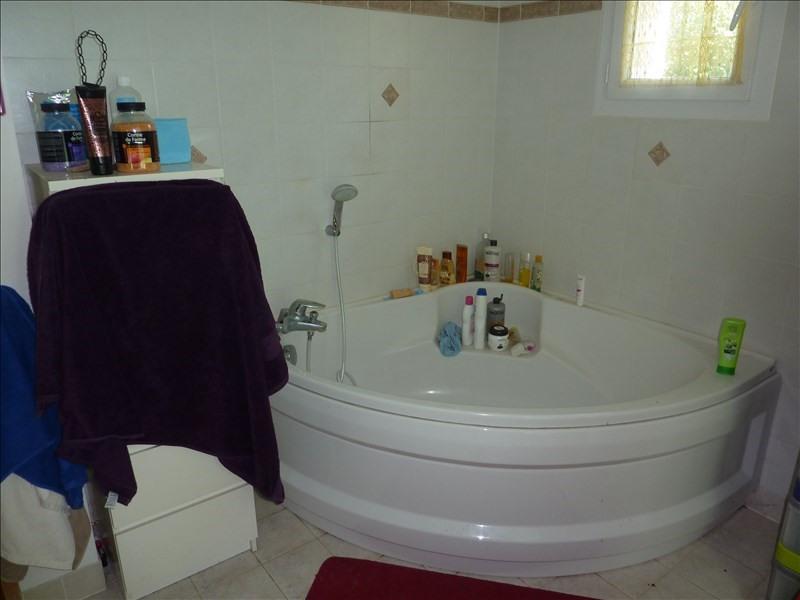 Sale house / villa Bures sur yvette 640000€ - Picture 8