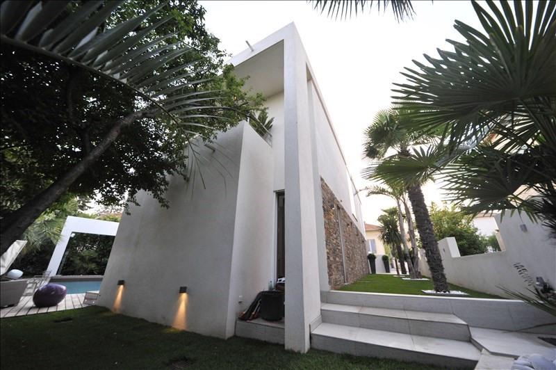 Vente de prestige maison / villa Frejus 1150000€ - Photo 3