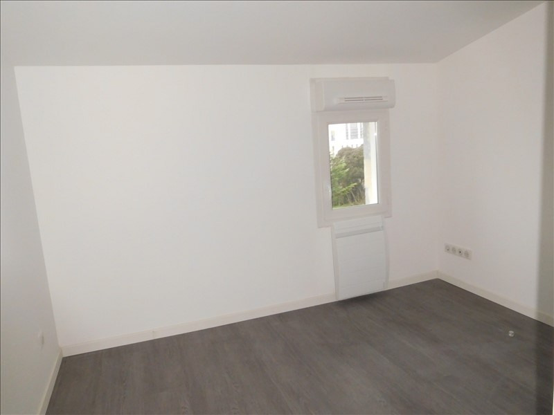 Location appartement St andre de cubzac 616€ CC - Photo 6