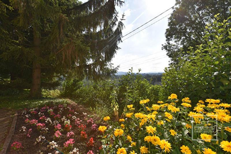 Vente de prestige maison / villa Saint didier au mont d'or 850000€ - Photo 15