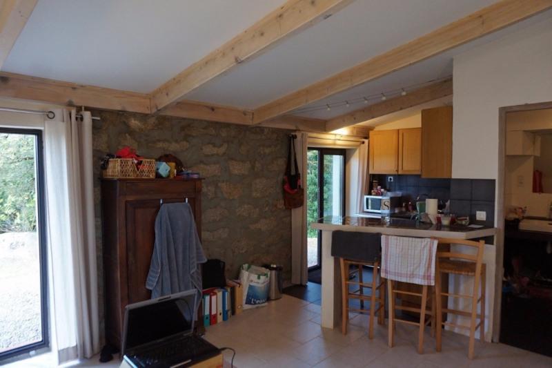 Vente de prestige maison / villa Petreto-bicchisano 550000€ - Photo 17