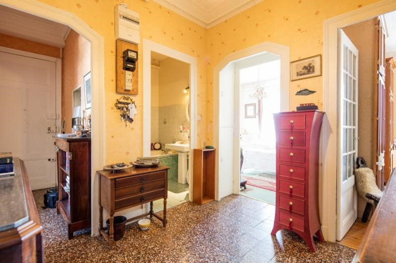 Vente appartement Grenoble 138 000€ - Photo 7