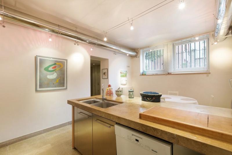 Venta de prestigio  apartamento Paris 16ème 3970000€ - Fotografía 16