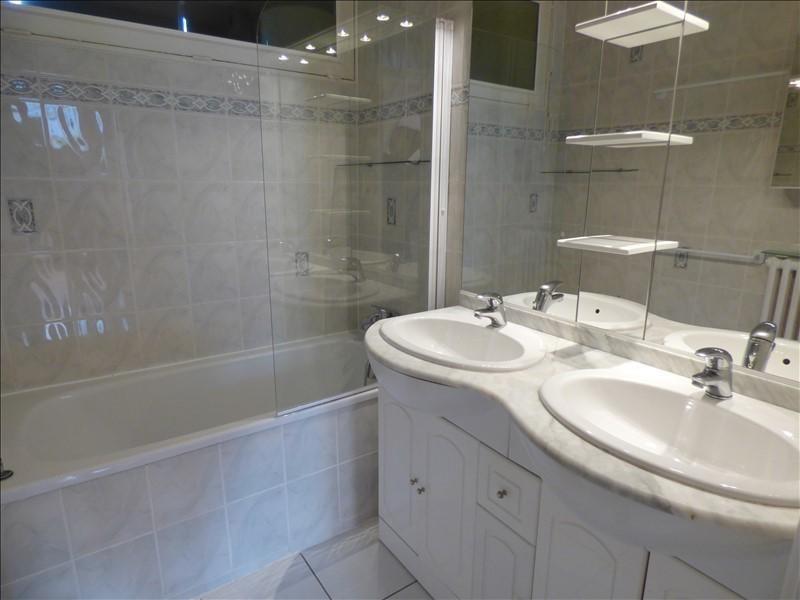 Vente appartement Aix les bains 198000€ - Photo 4