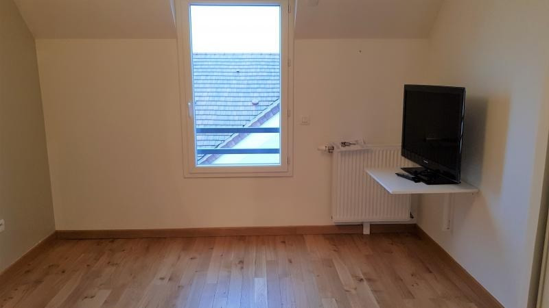 Vente appartement Chennevieres sur marne 282000€ - Photo 5