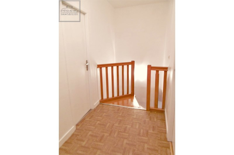 Location appartement Mionnay 830€ CC - Photo 7