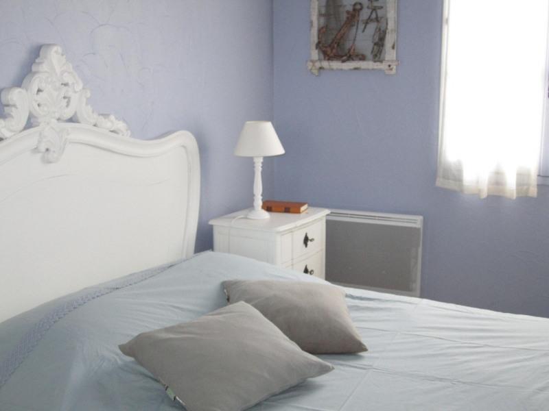 Vente maison / villa Barbezieux-saint-hilaire 280000€ - Photo 15