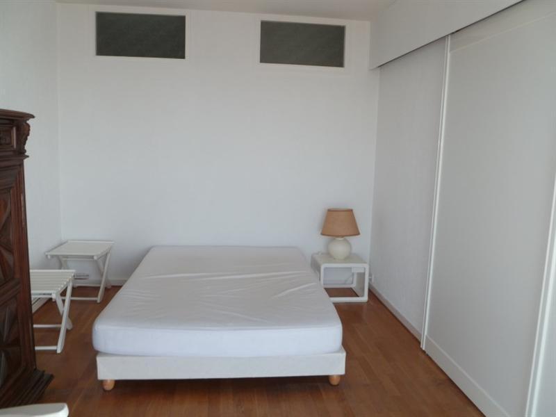 Vacation rental apartment La baule-escoublac 434€ - Picture 6