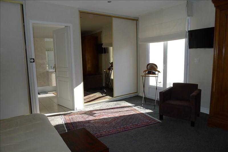Verkoop van prestige  huis Orleans 950000€ - Foto 9