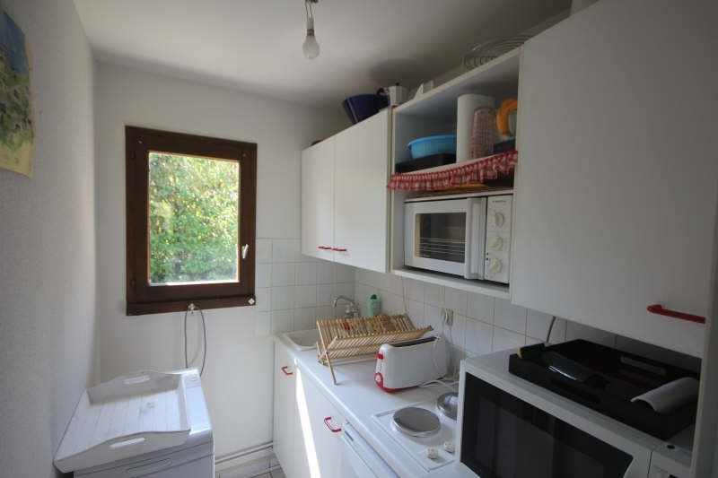 Sale house / villa Villers sur mer 159000€ - Picture 7