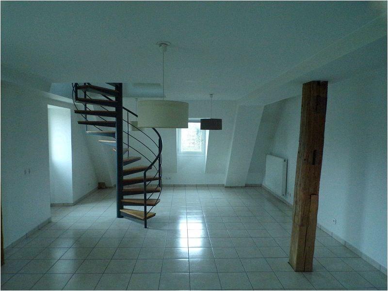 Vente appartement Yerres 250000€ - Photo 4