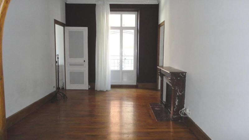 Location appartement Grenoble 600€ CC - Photo 9