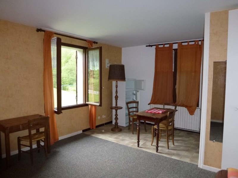 Revenda residencial de prestígio casa Allevard 579000€ - Fotografia 8