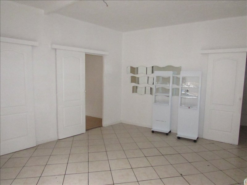 Sale apartment Beziers 50 000€ - Picture 3