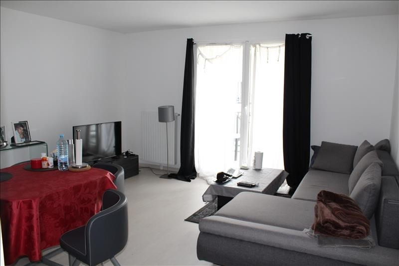 Sale apartment Colombes 236500€ - Picture 3