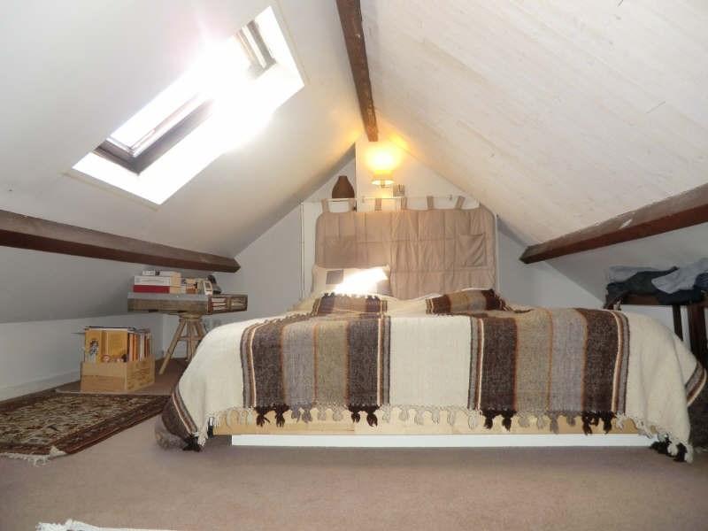 Sale house / villa Lamorlaye 209000€ - Picture 9