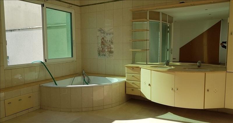 Vente maison / villa Paris 20ème 720000€ - Photo 8