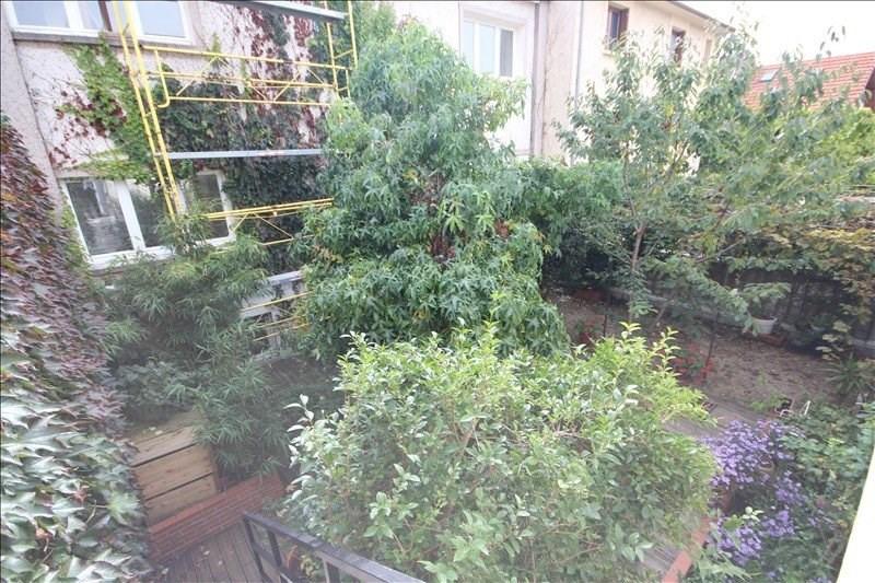 Vendita casa Vitry sur seine 599000€ - Fotografia 7