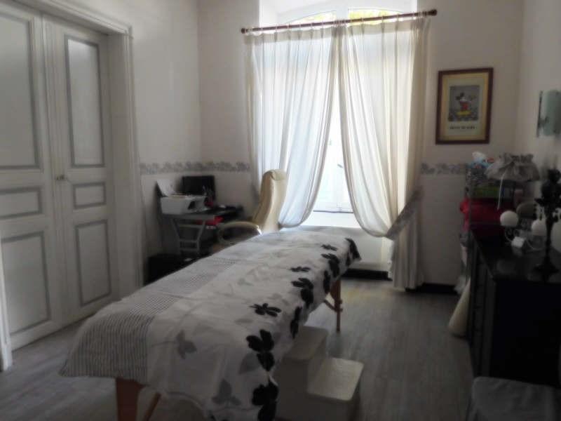 Vente appartement Carpentras 159900€ - Photo 9