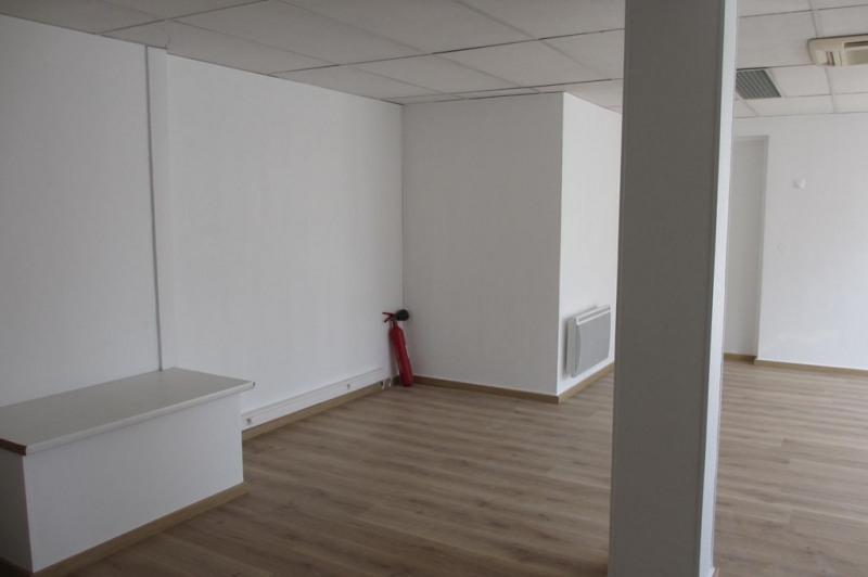 Alquiler  oficinas Annecy 668€ CC - Fotografía 2