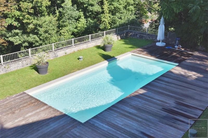 Vente de prestige appartement Caluire et cuire 1 290 000€ - Photo 2