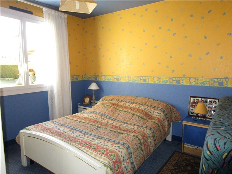 Vente maison / villa Montpon menesterol 249000€ - Photo 8