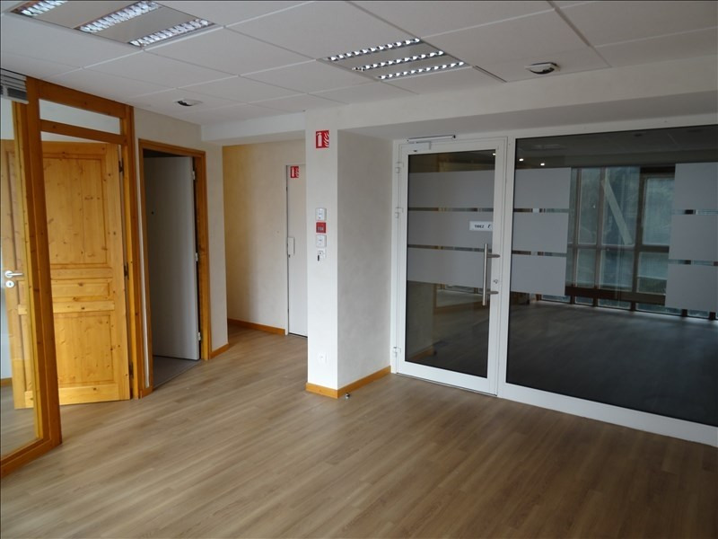 Sale empty room/storage Les arcs 210 000€ - Picture 3