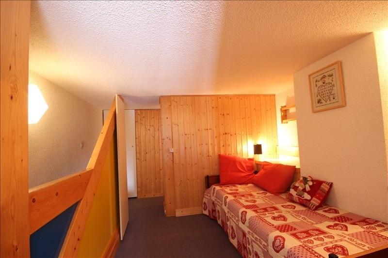 Vente appartement Les arcs 153000€ - Photo 9