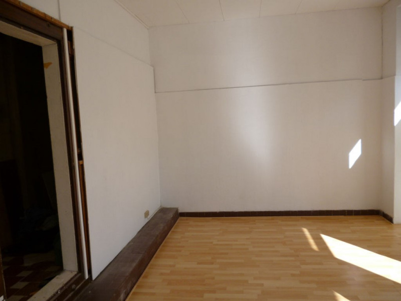 Rental empty room/storage Perigueux 267€ CC - Picture 5