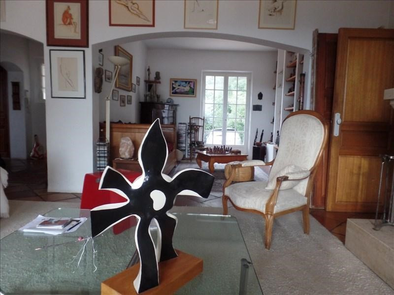 Vente de prestige maison / villa Ceyreste 1350000€ - Photo 7