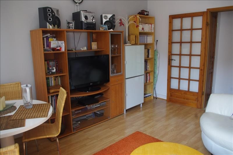 Rental apartment Brumath 800€ CC - Picture 3