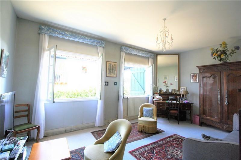 Sale apartment St jean de luz 455000€ - Picture 5