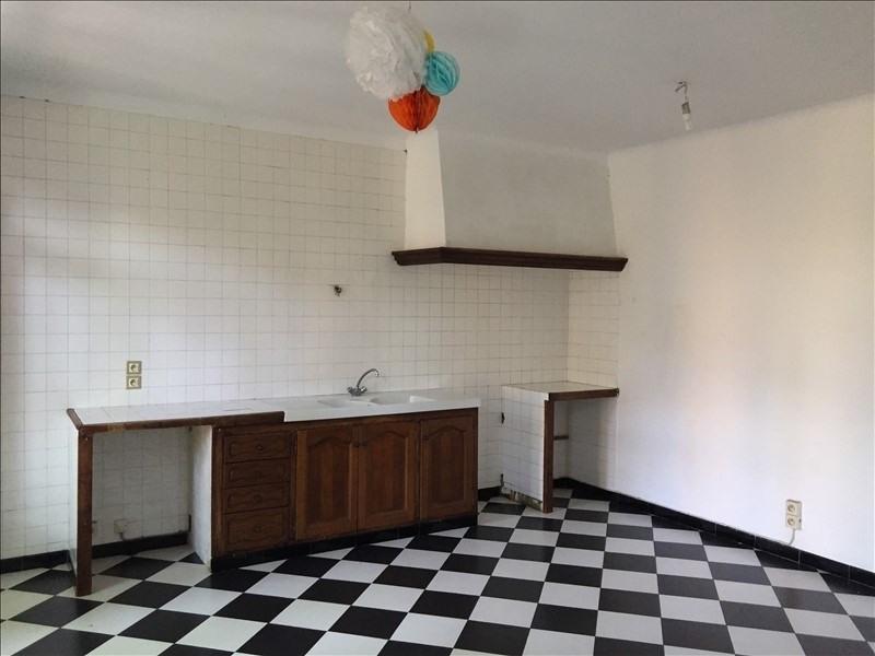 Vente appartement Ceret 157500€ - Photo 4