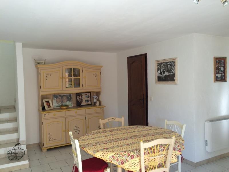 Vente maison / villa Roquebrune sur argens 332800€ - Photo 6