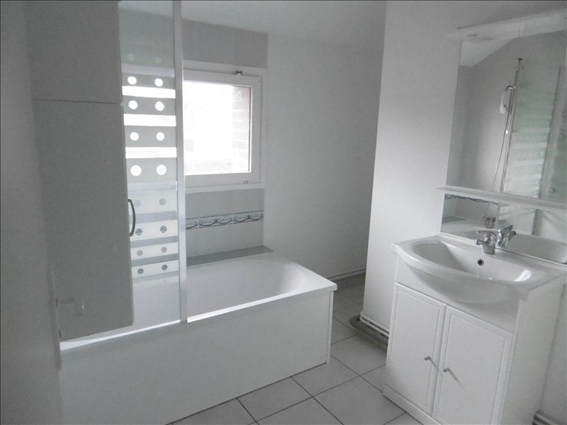 Sale house / villa Provin 177900€ - Picture 3