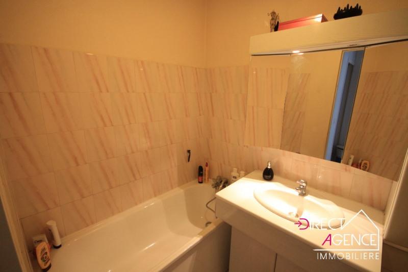 Vente appartement Villiers sur marne 187000€ - Photo 4