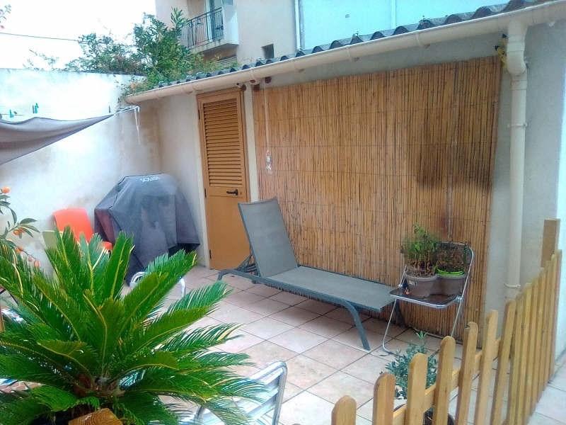 Deluxe sale house / villa Toulon 630000€ - Picture 2