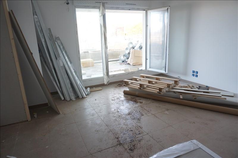 Vente appartement Toulouse 370000€ - Photo 5