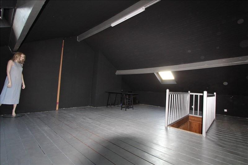 Sale house / villa Douai 149000€ - Picture 9