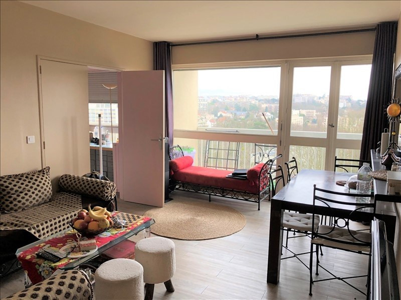 Sale apartment St germain en laye 278 000€ - Picture 2