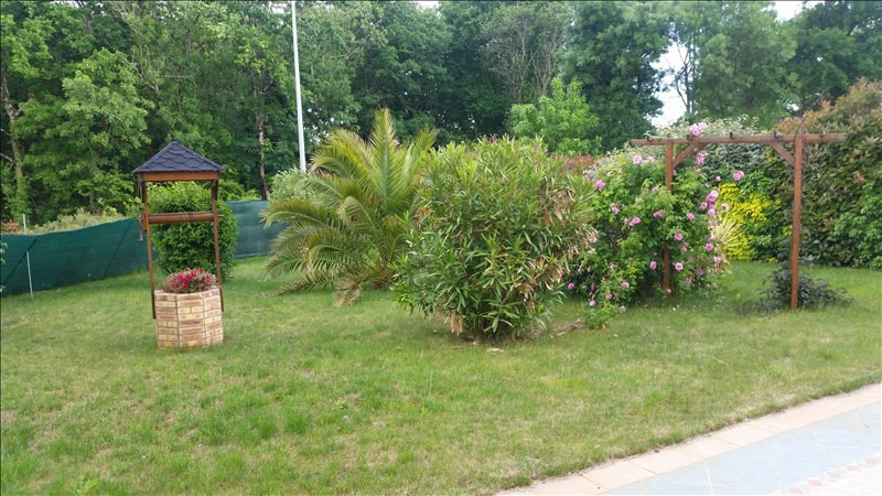 Vente maison / villa St nazaire 369200€ - Photo 6