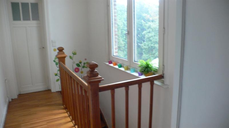 Vente maison / villa Lambersart 389000€ - Photo 5