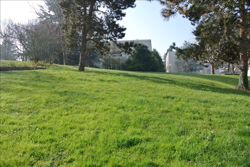 Sale apartment Chambourcy 345 000€ - Picture 5
