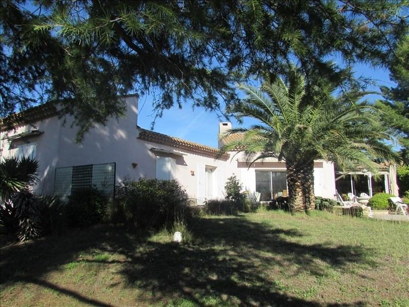 Vente maison / villa Beziers 399000€ - Photo 10