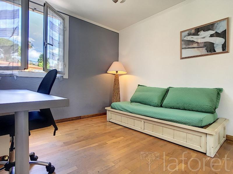 Vente appartement Menton 470000€ - Photo 6
