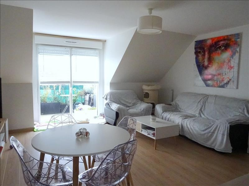 Verkoop  appartement Chambly 230000€ - Foto 1
