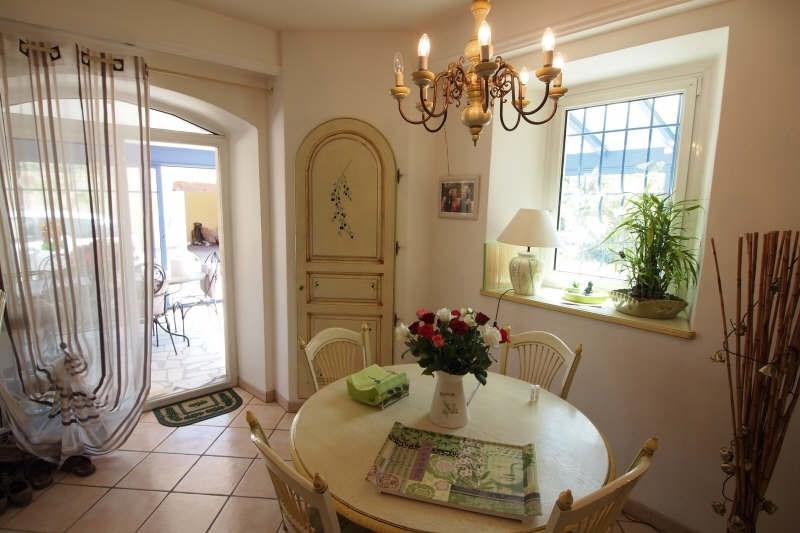 Immobile residenziali di prestigio casa Venejan 595000€ - Fotografia 11