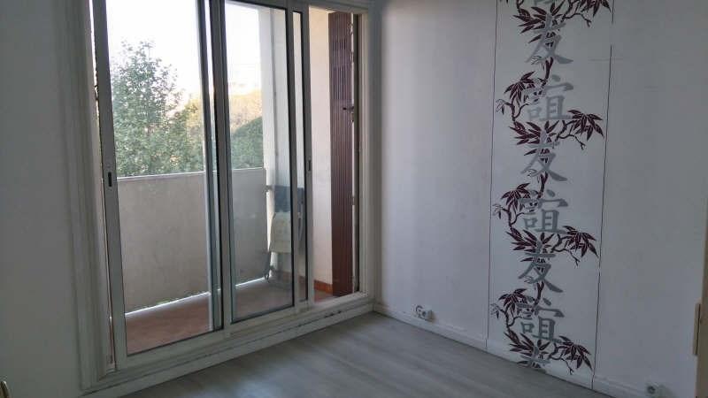Vente appartement Toulon 145000€ - Photo 4