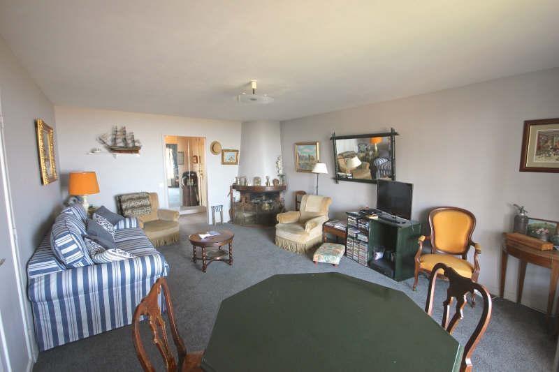 Vente appartement Villers sur mer 367500€ - Photo 3