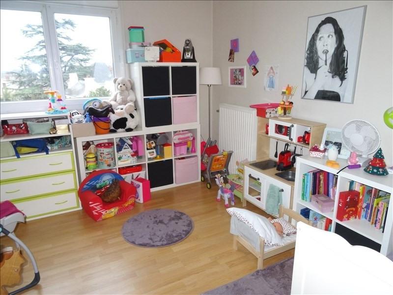 Sale apartment St ouen l aumone 135000€ - Picture 4